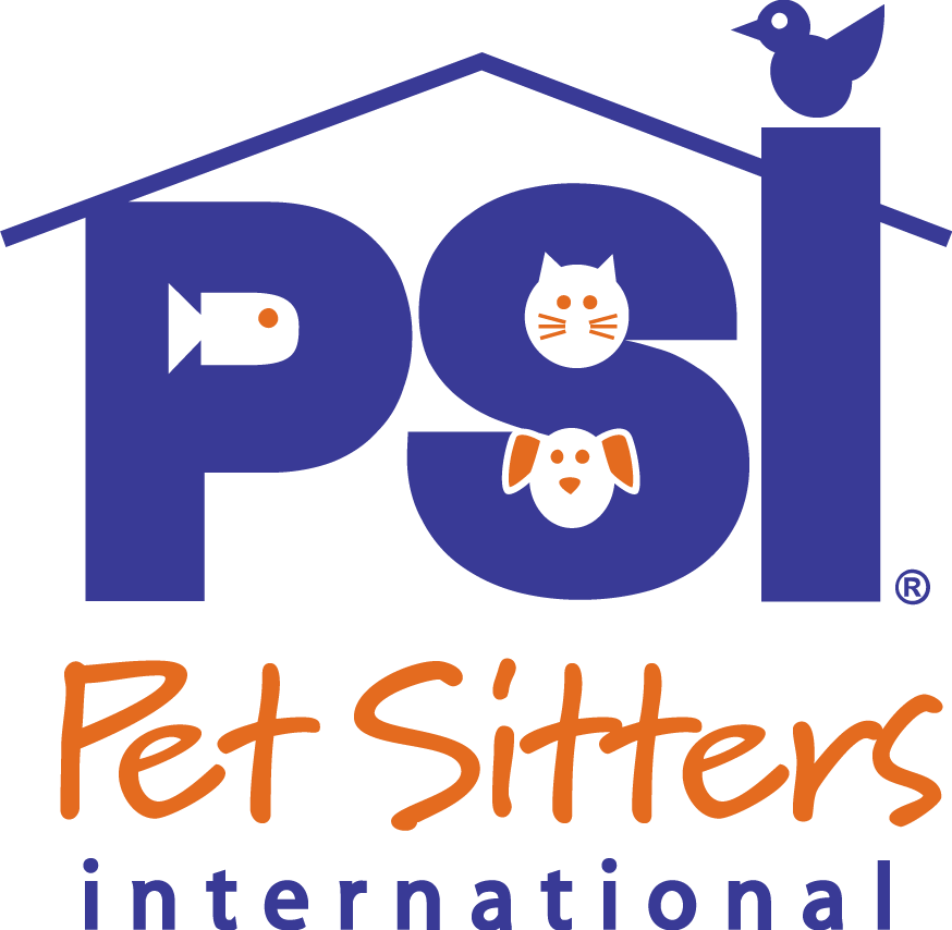 Cpr Certified Affectionate Pet Care